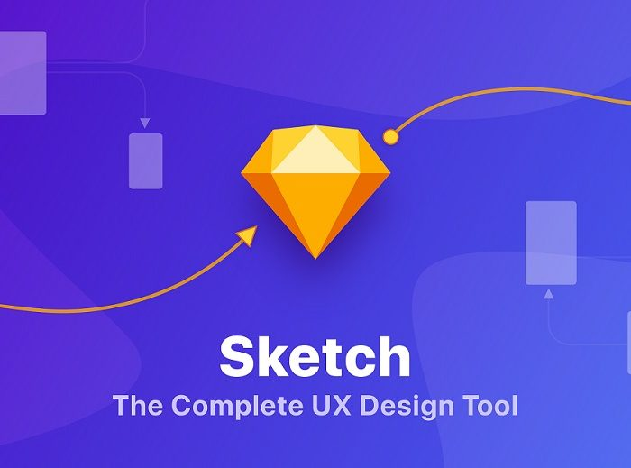 Sketch 68.2 Crack Full License Key