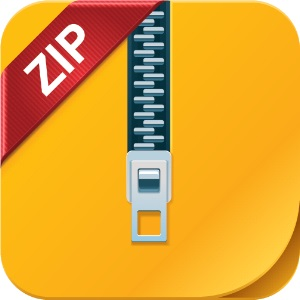 Bandizip Enterprise 7 Crack