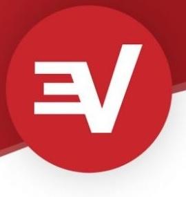 Express VPN Pro Crack