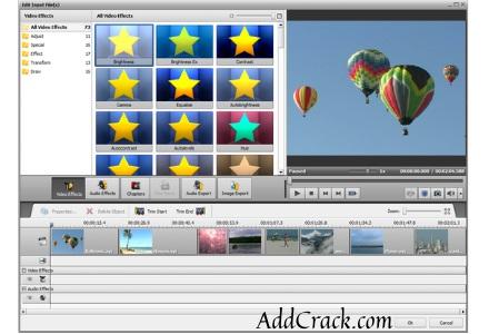 AVS Video Converter Crack Serial Key