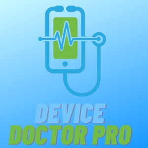 Device Doctor Pro 5.2.473 Crack + License Key 2021 Download