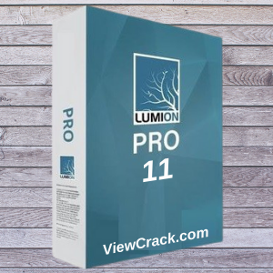 Lumion Pro 11.2 Crack With License Key Latest Torrent Free Download