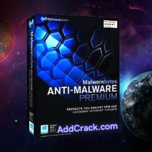 Malwarebytes Crack 4.3.0.206 Premium Full + License Key