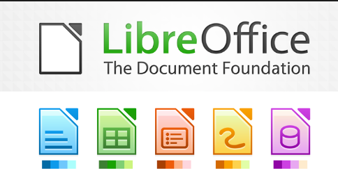 LibreOffice 7.0.4 Crack With Keygen 2021 [Mac/Win] Free Download