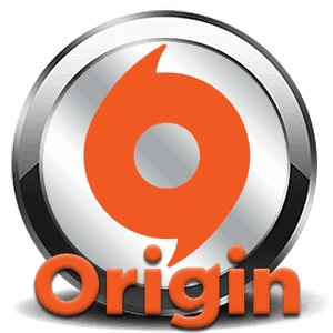 Origin Pro Crack 2021 Full License Keys Free Download